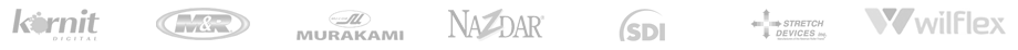 loga firm reprezentowanych przez APLA