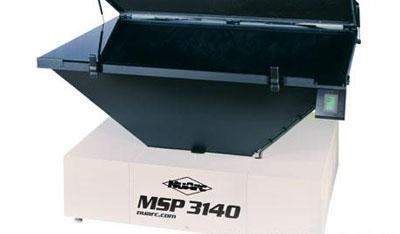 MSP 3140