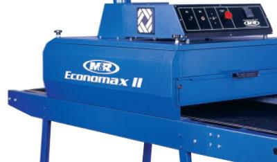 Economax II (elektryczny)