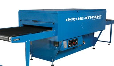 HeatWave (gazowy)
