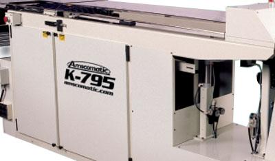 K-795