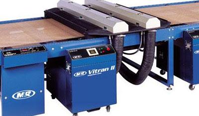 Vitran II (UV)