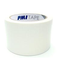 Full Adhesive Tape #451FA